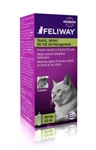 Feliway Pheromone Travel Spray For Cats, 20 ml