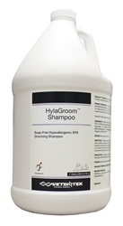 HylaGroom Shampoo, Gallon