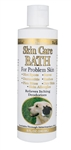 Vet Classics Skin Care Bath For Problem Skin, 8 oz