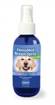 Davis DentaMed Breath Spray For Dogs & Cats, 4 oz