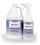 Davis Mat-Out, 32 oz Spray
