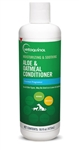 Vetoquinol Aloe & Oatmeal Conditioner, 16 oz