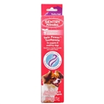 Petrodex Twin Power Toothpaste For Puppies & Small/Toy Dogs, 2.5 oz