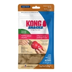 KONG Snacks Peanut Butter Large, 11 oz