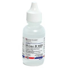 Henry Schein Hydro B 1020 Solution, 1 oz