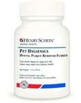 Pet Hygienics Dental Plaque Remover Flakes, 40 gm