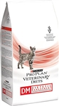 Purina DM Dietetic Management Feline Formula - Dry, 6 lbs