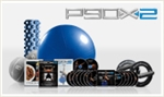 P90X 2 (P90X2) Ultimate Edition