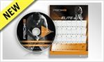 P90X 3 (P90X3) Elite Workout