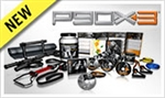 P90X 3 (P90X3) Ultimate Package
