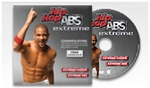 Hip Hop Abs Extreme DVD