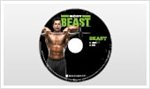 Body Beast Lucky 7 DVD
