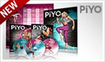 PiYo Base Package