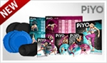 PiYo Deluxe Package