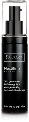 Revision Nectifirm ADVANCED