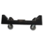 Large Reusable Moving Box Dolly rental