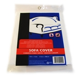 Protective Sofa Cover