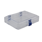 Greenware Storage Box