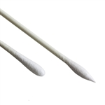 Precision Point Tip Swab - Dual Ended Mini - Pkg of 20