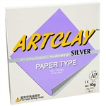 Art Clay Silver Paper 10 gram