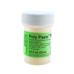 Poly Paste