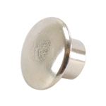 Aluminum Miniature Rivet - 3/8""