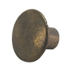 Aluminum Miniature Rivet - 5/8""
