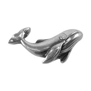 Antique Mold - Road Runner
