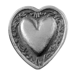 Antique Mold - Be My Valentine