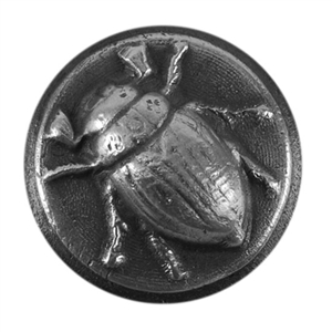 Antique Mold - Junebug