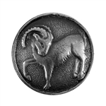 Antique Mold - Aries
