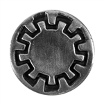 Antique Mold - Cog