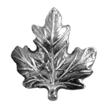 Antique Mold - O Canada