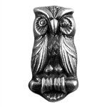 Antique Mold - Give a Hoot