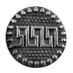 Antique Mold - Aztec Lock