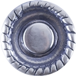 Antique Mold - Hub Cap