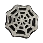 Antique Mold - Spider Web