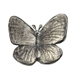 Antique Mold - Mariposa
