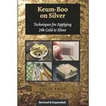 Keum Boo on Silver