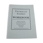 Thompson Enamel Workbook