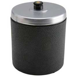 Tumbler Barrel Replacement - Lortone 3A