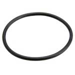 Lortone® Tumbler -  33B - Replacement Belt