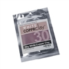 White COPPRclay 30 gram - 1 package