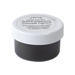 Create Recklessly - Concrete Pigment Charcoal - .5oz