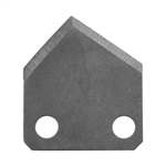 Replacement Blade for Metal Professional Cutter