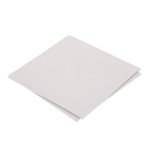 "Flexi-Carve Silicone Carving Plates - 3"" x 3"" Low Profile"