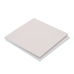 "Flexi-Carve Silicone Carving Plates - 3"" x 3"" Deep"
