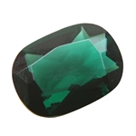 CZ: Columbian Emerald - Barrel 11mm x 15mm Pkg - 1