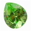 CZ: Green Apple - Pear 12mm x 14mm Pkg - 1