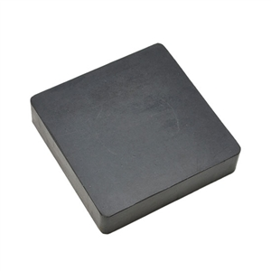 Bench Block - Rubber Bench Block